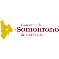 Comarca de Somontano de Barbastro